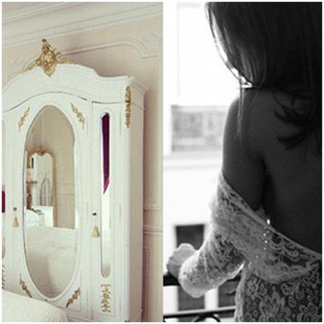 photo Lizzyvdlight_house_fashionblogger_estanochesoyunaprincesa_zpsfe4673a0.jpg