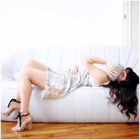 photo cherryblossomgirl_house_fashionblogger_estanochesoyunaprincesa_01_zps47902cb9.jpg