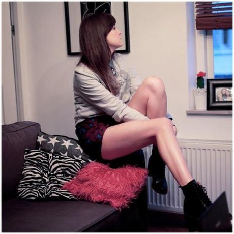 photo andytorres_house_fashionblogger_estanochesoyunaprincesa_02_zpsce3773c7.jpg