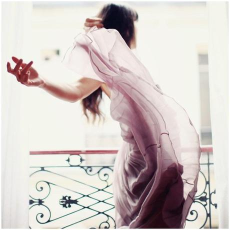 photo cherryblossomgirl_house_fashionblogger_estanochesoyunaprincesa_zps456779b2.jpg