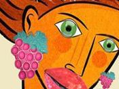 emoción viños. III.