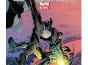 Primer vistazo Wolverine