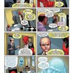 Deadpool Nº 11