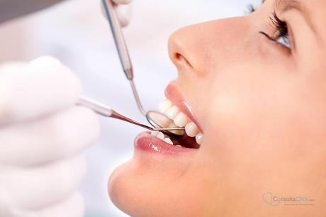 implantes dentales odontologa murcia