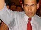 Para triunfe región: RECOMIENDAN JAVIER ALVARADO ASUMIR PERSONALMENTE LIDERAZGO LIMA PROVINCIAS…