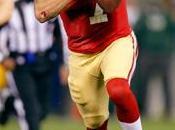quarterbacks Fantasy Football 2013