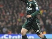 Luka Modric quiere mejorar forma quedarse mucho tiempo Real