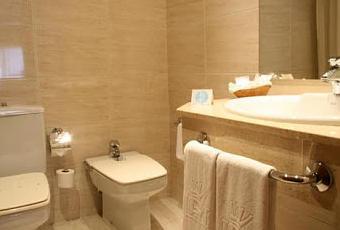 C mo mantener siempre el cuarto de ba o perfumado paperblog - Como mantener la casa limpia y perfumada ...