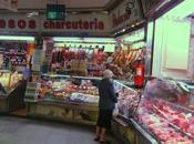 nueva vieja vida Mercado Antón Martín