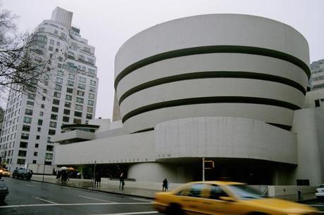 1242226227_Museo Guggenheim