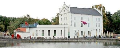 kampa-museo