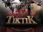 Tiktik: Aswang Chronicles terror humor desde Filipinas