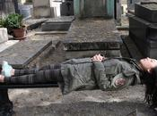 """Amén """"Kim Ki-duk aleja grandes obras este desconcertante viaje Europa"""""""