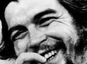 «santo coraje» Guevara