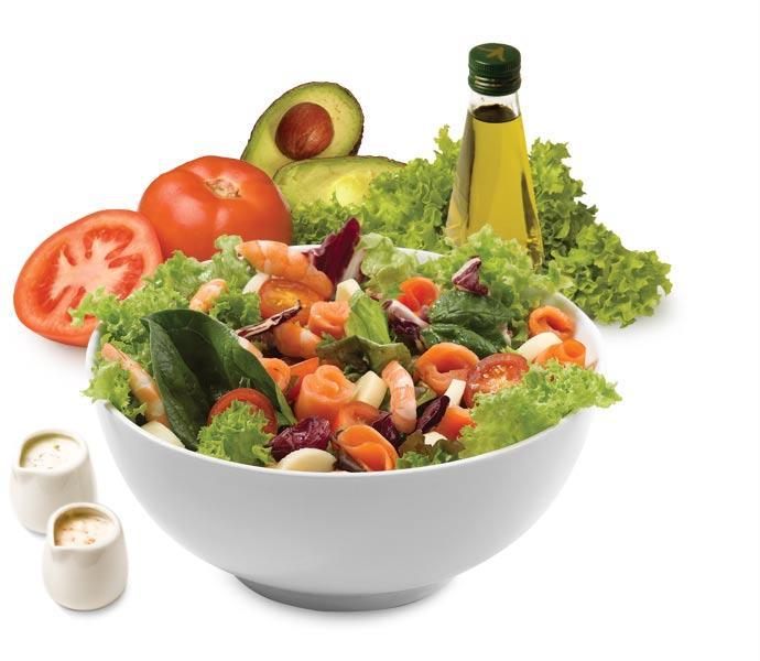 que comidas comer para bajar de peso rapido