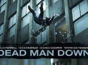 Dead Down