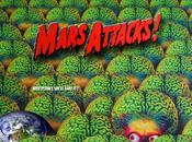 Mars Attacks! [Cine]
