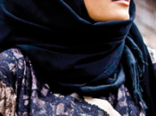Blogueras islámicas