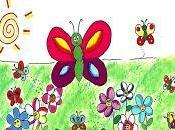 Libros infantiles juveniles Pomares recomendados para Verano 2013