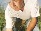 organiza curso especialización fisiología nutrición vegetal cultivos agroexportación