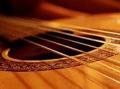 Aprende Tocar Guitarra Aprovecha esta oferta especial