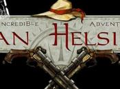Vídeo análisis Incredible Adventures Helsing