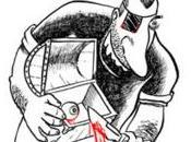 Torpedo: Rajoy, hipócrita mentiroso
