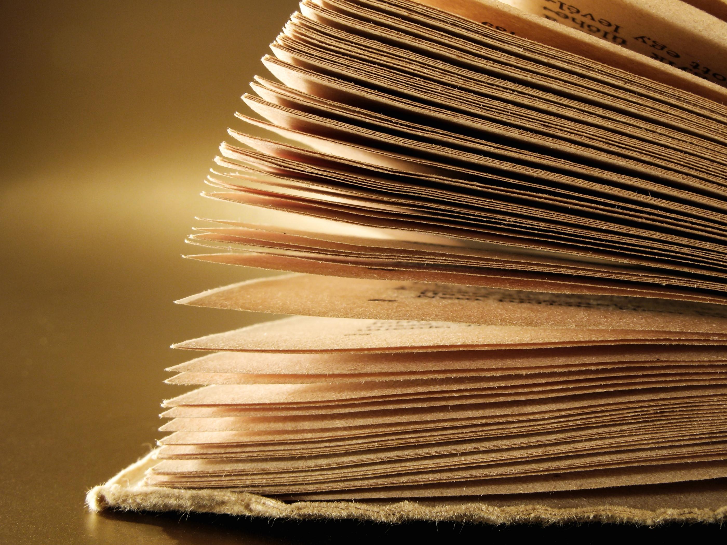 Miercoles de lectura! Lista de lectura!