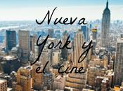 Nueva York cine