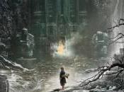 """Hobbit: Desolación Smaug"""" Primer Trailer"""