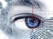 Biometría: solución todos problemas seguridad