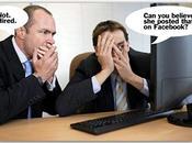¡Ojo! redes sociales selección personal inseparables