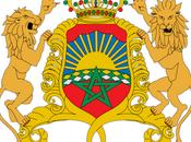 Abieto consulado Marruecos Gerona