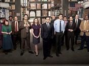 'The Office' Dunder Mifflin