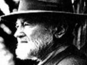 Charles Ives Politonalidad Polifonia