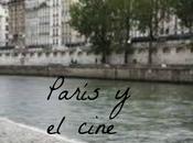 París cine