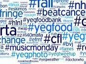 erstitempereno Confirmado 'hashtags' FacebookFaceb...