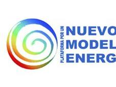 Plataforma Nuevo Modelo Energético reúne Comisario Europeo Energía