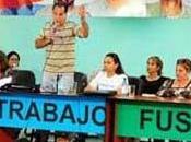 Dialoga René González universitarios cubanos