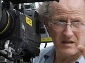Michael Mann comienza rodaje 'Cyber'