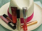 ¡Gloss-addiction! L'Oreal, MaxFactor, Body Shop, Oriflame, Make City