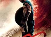 Primer trailer nuevo poster 300: origen imperio