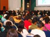 Ministerio Economía Finanzas Públicas presentó memoria económica 2012