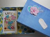 Cajas amor