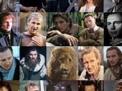 SOLUCIONES quién Liam Neeson