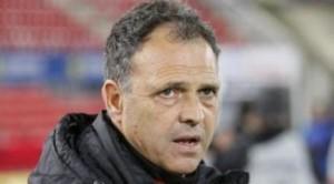Joaquin Caparros Levante
