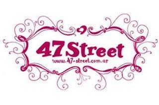 47 Street y RHM juntos por el Día del Amigo!