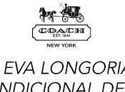Longoria rinde Coach luciendo bol...