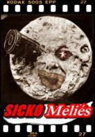 logo sickomeliés3