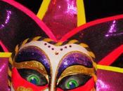 LINCOLN Buenos Aires Capital Nacional Carnaval Artesanal